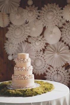 Wedding Wall Decor 214 best dinner party/wedding ideas images on pinterest   wedding