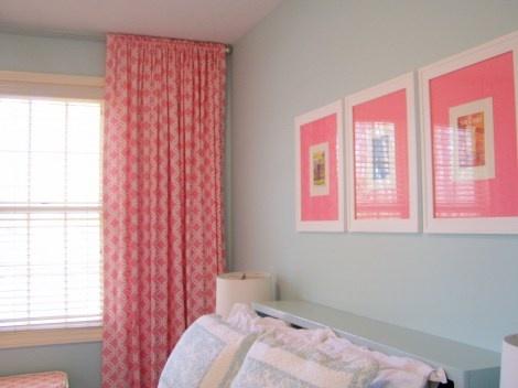 59 best Paint colors images on Pinterest   Color palettes, Paint ...