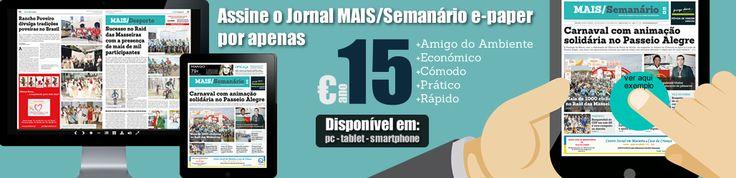 http://www.maissemanario.pt/?p=48692#1