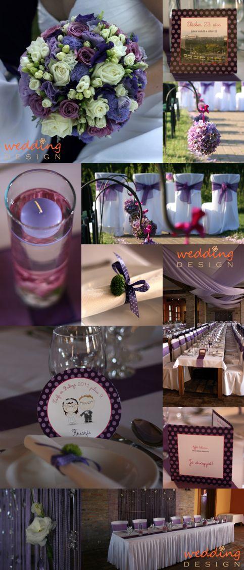 ultetokartya szekszoknya menyasszonyi csokrok menukartya eskuvoi grafika eskuvoi dekoracio fooldal eskuvoi dekoracio eskuvoi asztaldiszek eskuvo , székszoknya menyasszonyi csokor lila esküvői meghívó esküvői asztaldísz