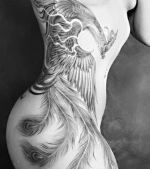 31 best tattoo images on pinterest tattoo ideas tattoo. Black Bedroom Furniture Sets. Home Design Ideas