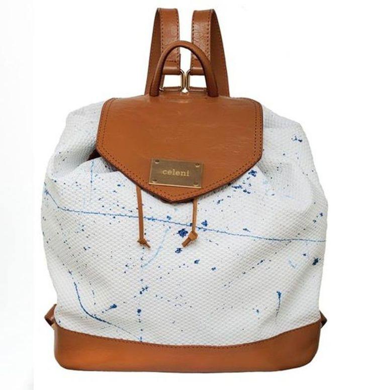 #bag #celeni #outfit #festival #best #brown #onefashionbudapest #budapest #style #artandfashion