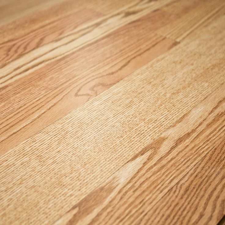 Pergo Southwood Oak Laminate Flooring Lf000612 Des