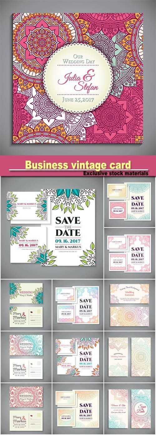 1563 best x lminas cards images on pinterest top view wooden business card vintage decorative elements hand drawn background junglespirit Gallery