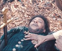 Game Of Thrones Meets South Centros Hood In SNL Spoof – WATCH VIDEO!