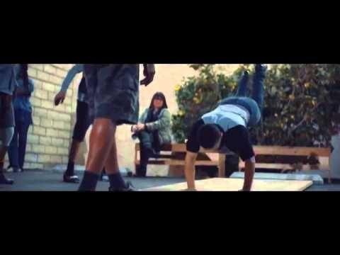 "▶ Coca Cola (Super Bowl Commercial 2014) ""Its Beautiful"" - YouTube"