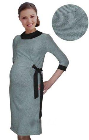 So French… Можно ли быть беременной, с животиком и чувствовать себя изящной француженкой? Конечно, можно – мы нашли несколько примеров из разных коллекций, и надеемся, что вам понравится. Самое главное – вне зависимости от одежды: вас видят так, как вы сами себя ощущаете!