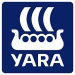 Yara International ASA delivered strong fourth-quarter results, with margins benefiting from lower European gas prices and a stronger US dollar. Yara's board will propose to the Annual General Meeting a dividend payment of NOK 13 per share for 2014.