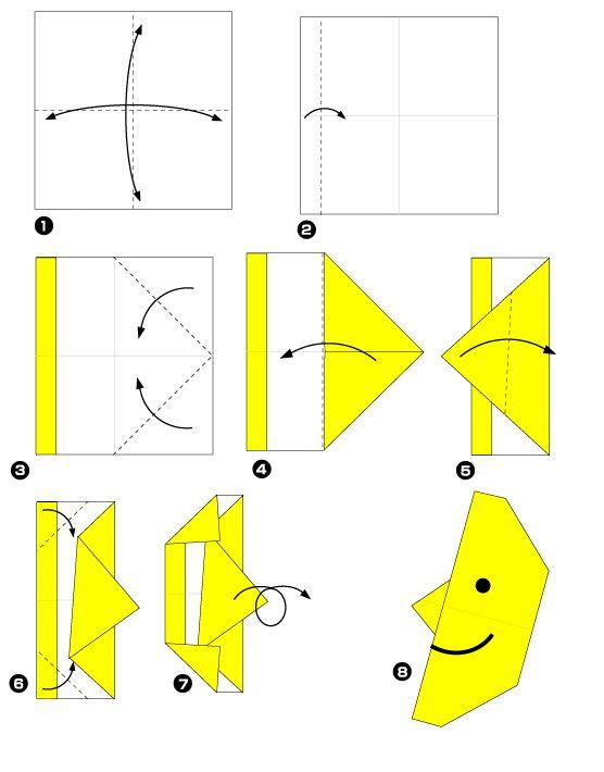 origami_maan3