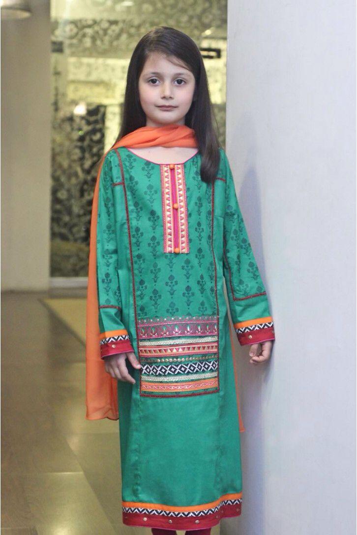 67 best Little Fairies Dresses images on Pinterest | Little girl ...