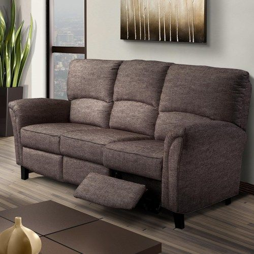Best 25 Reclining sofa ideas on Pinterest Recliners Power