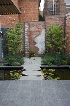 Bluestone Pavers, Stone Tiles U0026 Flooring By