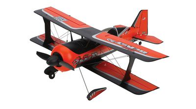 Samolot Rc E-flite Micro Beast 3D AS3X BNF Basic http://modele.germanrc.pl/pl/p/E-flite-Micro-Beast-3D-AS3X-BNF-Basic/4369