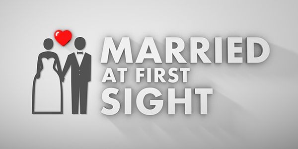 Married at First Sight puts a new spin on the romance game by arranging marriages between strangers. Sometimes, those marriages last. Unfortunately, we now know of one that won't.