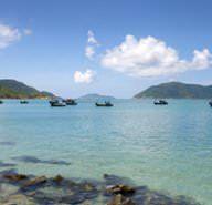 Con Dao Islands, Vietnam - Lonely Planet