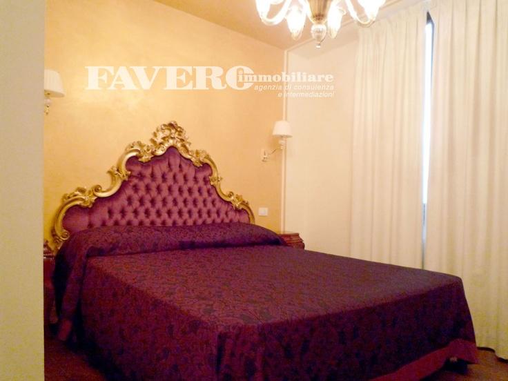 VENEZIA - Magnifico appartamento 2 camere a 300metri dalla Basilica - Agenzia Immobiliare Favero