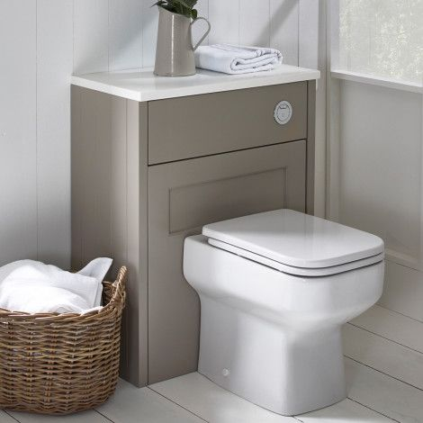 fitted bathroom furniture ideas 25 best ideas about fitted bathroom furniture on 17551