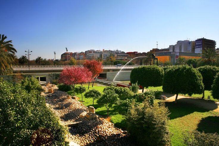 98 best images about Valencia on Pinterest  Post office, Santiago calatrava ...