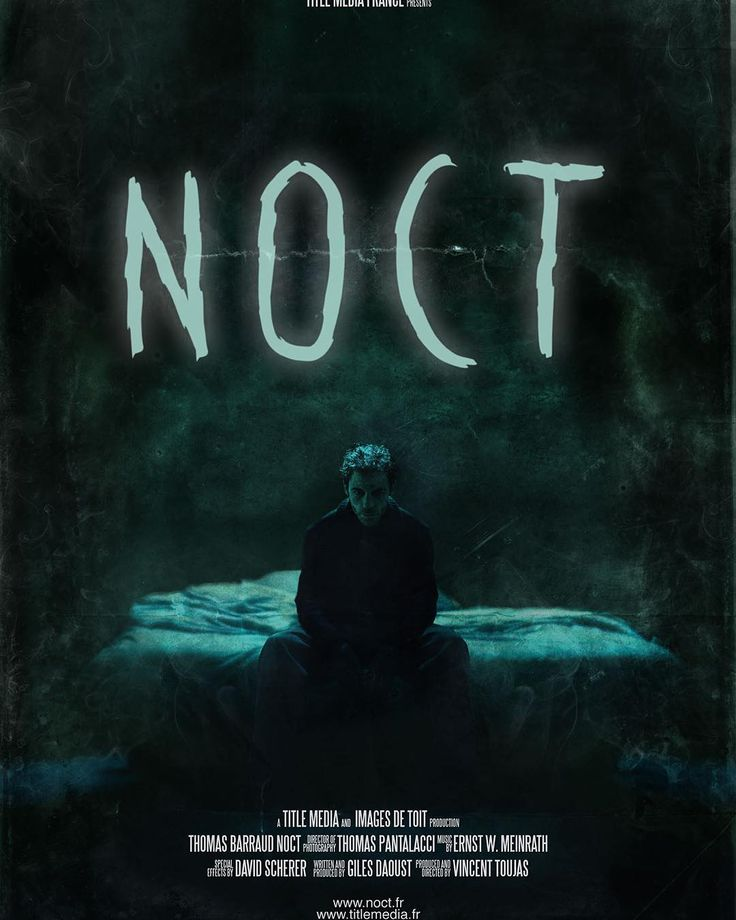 #NOCT is the Best Short Film Award winner of #molinshorrorfestival. By Vincent Toujas. #terrormolins #molisderei #terrormolins by terrormolins