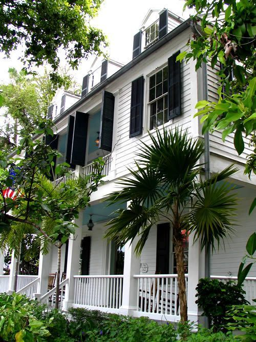 29 Magnificent Key West Style Homes Ideas That Inspiring You Keyweststyle Keywesthome Homestyling Dreamhomedecor Key West House Key West Style Key West