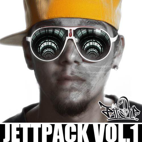 Jettone