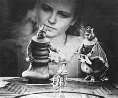 Alice in Wonderland 19331933 Movie, Alice In Wonderland 1933, Alice Lost, Google Search, Alice Forever, Alice Obsession, Alice 1933, Aliceinwonderland, Lewis Carroll