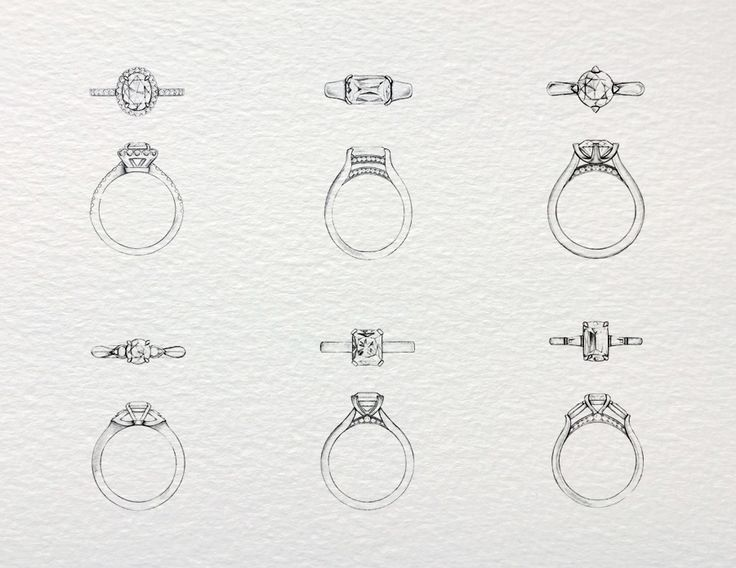 #ABoodlesEngagement: which ring would you chose to complete the perfect proposal? #LoveRemindsUs