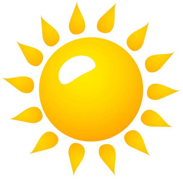 солнце: 69 тыс изображений найдено в Яндекс.Картинках