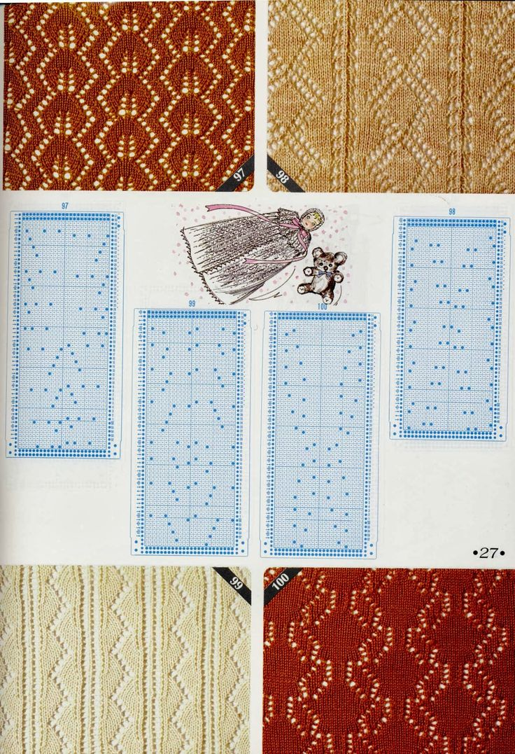 75 best knitting punch card images on pinterest loom knitting knitting stitchesknitting patternsknitting machinelace bankloansurffo Images