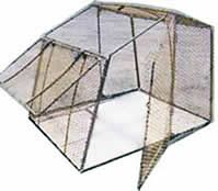 Deadly Duck Modular Blind - Aero Outdoors - (509) 545-8000