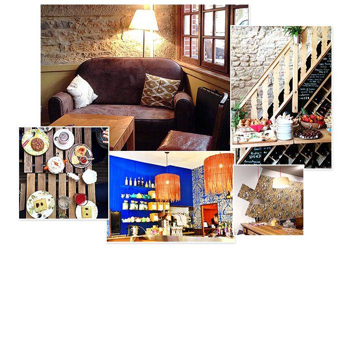 Où prendre un bon brunch à Lyon ? Yelp, réseau social de bons plans, a sélectionné pour vous les hot spots où se retrouver le dimanche.
