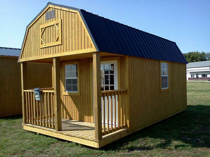 Tiny Manufactured Homes For Sale