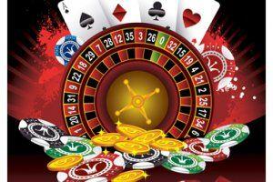Le jeux de casino gratuit roulette