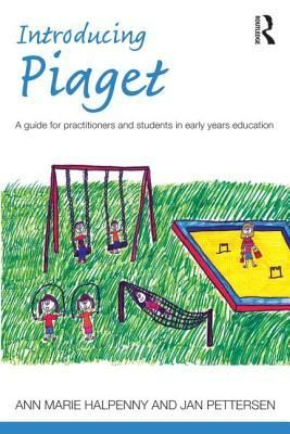 Introducing Piaget. Jean Piaget was one of the most significant contributors to our current understanding of how children think and learn, from birth to adolescence. Located in our child studies section at 155.413/HALP