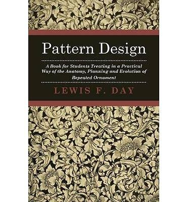 Pattern-Design-A-Book-for-Students-Treating-in-a-Practical-Way-of-the-Anatomy