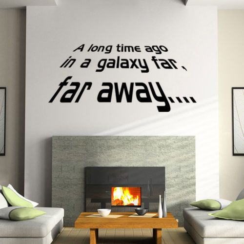 Removable-Star-Wars-Wall-Sticker-living-Room-Mural-Decal-Home-Decor-Art-25