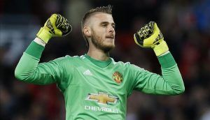 David de Gea - the development of a world class goalkeeper  http://www.soccerbox.com/blog/development-david-de-gea-young-naive-superstar-goalkeeper/