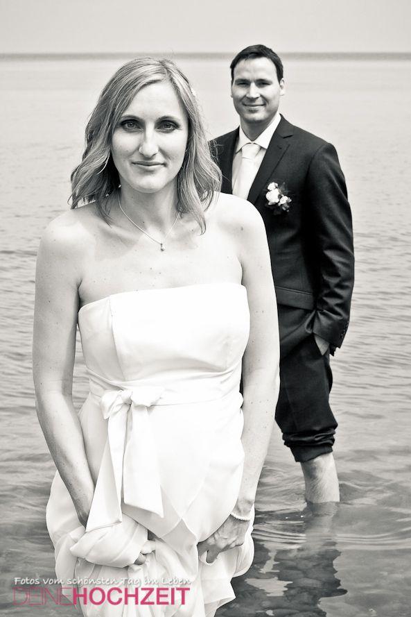 Hochzeitsfotografie | Fotograf-Rostock.com