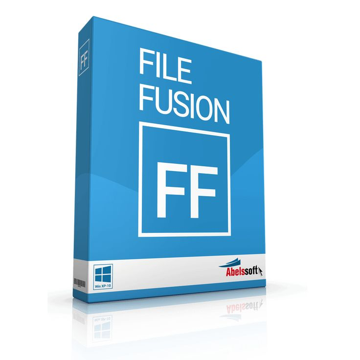 58 best free udemy course with discount coupon code images on rread filefusion 2018 review free download find and merge duplicate files save up to 31 hard disk space without deleting them fandeluxe Image collections
