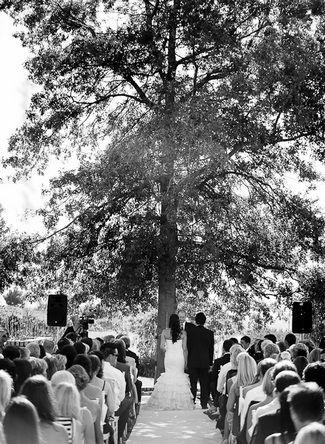 The Venue At South Hill | Top 20 Garden & Outdoor Wedding Venues in Cape Town | Confetti Daydreams