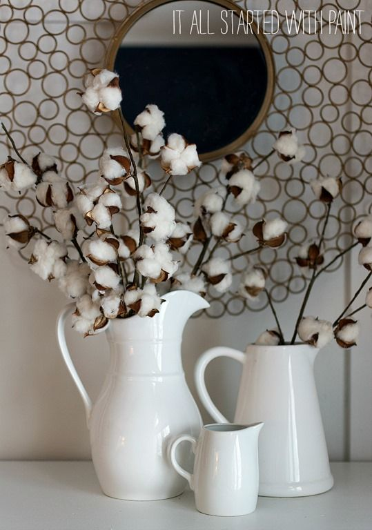 magnolia-farm-cotton-stems-arrangement-4 2