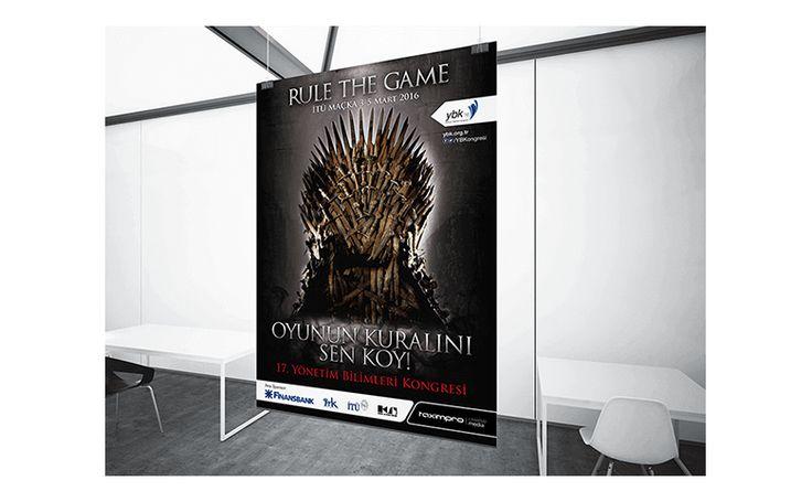 #WebTasarım #Kreatif #ReklamAjansı #İstanbul #Seo #Tasarım #Markalaşma #Ajans #Agency #Creative  #Maslak #AnadoluYakası #Adwords #KurumsalKimlik #KatalogTasarımı #AfişTasarımı #PosterTasarımı #TanıtımFilmi #ReklamÇekimi #SosyalMedya  #Hosting #Marketing #GraphicDesign #WebsiteDesign #DigitalMarketing #WebsiteDevelopment  #E-Ticaret #SocialMedia #Responsive #WebDesign #Poster #University #İTÜ #Üniversite #Game #Oyun #Etkinlik