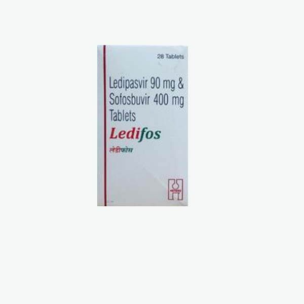 Ledifos contains active ingredient Ledipasvir and Sofosbuvir which is used in treating chronic hepatitis C virus (HCV) infection in certain patients. Call oddwayinternational +91-9873336444 to know about its alternativies. We offer different brand of Ledipasvir and Sofosbuvir such as Natco by Hepcinat LP, Dr. Reddy by Resof L etc at industry leading price. For any inquiry you can mail us :1523458453@qq.com.