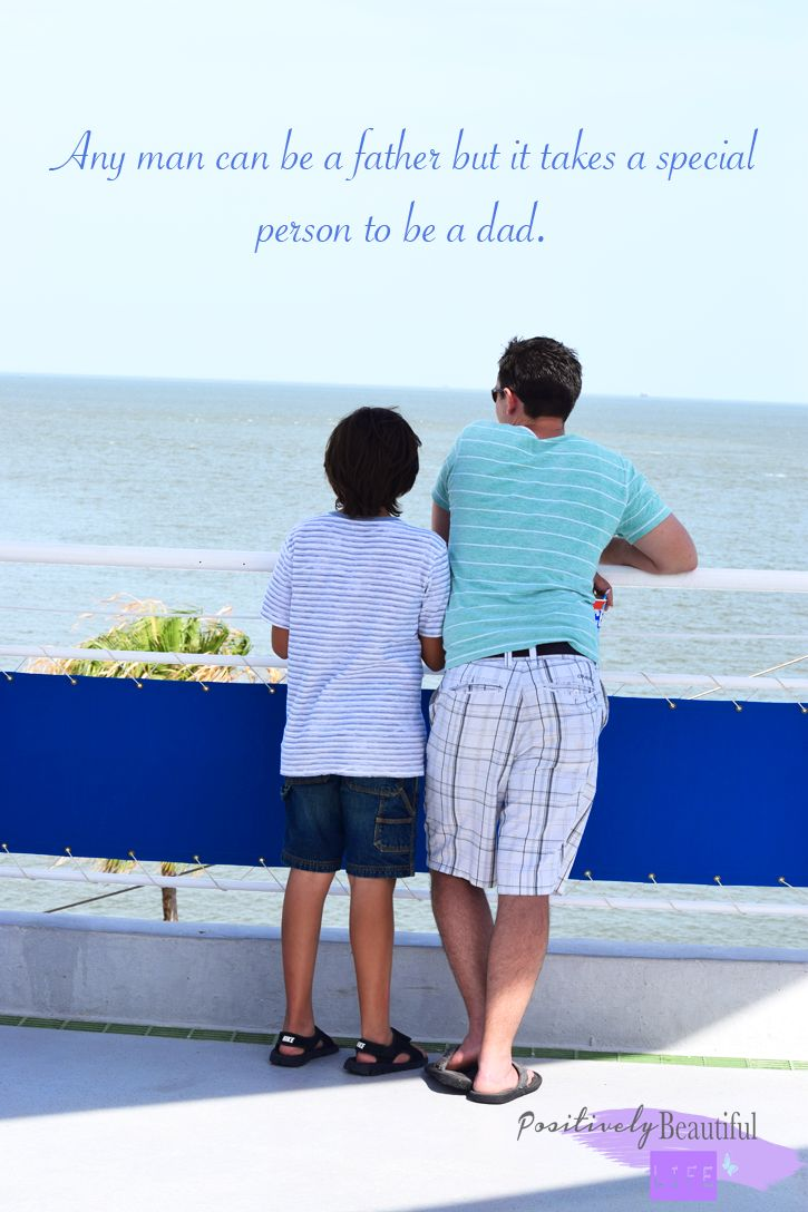 essay on fathers love Fathers the power of a father's love by belinda elliott contributing writer  cbncom – i owe my father a huge thank you sure, i need to thank him for all those years of paying my bills, fixing my bikes, and providing a shoulder to cry on.