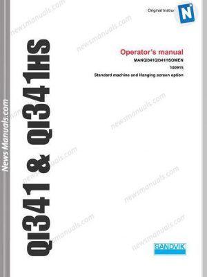 Toyota Hilux Land Cruiser 4Runner Engine Repair Manual in