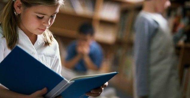 Biscò, nasce a Bari la rete delle biblioteche scolastiche | cittadeibimbi.it