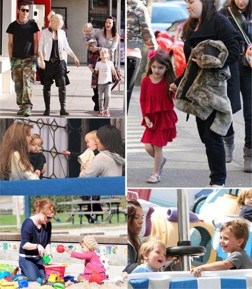 GreatAuPair   Au Pairs for Hire   Childcare Jobs