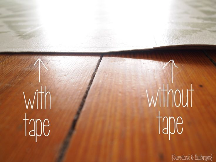 24 best images about flooring on pinterest | vines, endless and