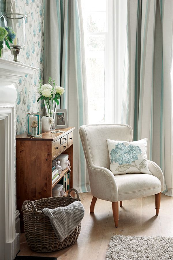 From the Laura Ashley Collection