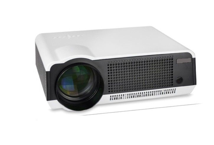 498.00$  Watch here - http://ali7ui.worldwells.pw/go.php?t=32650493028 - ATCO 5500lumens home Cinema LCD projectors with HDMI USB VGA TV 1080P LED 3D HD Projector Projektor Video Beamer 50,000Hours